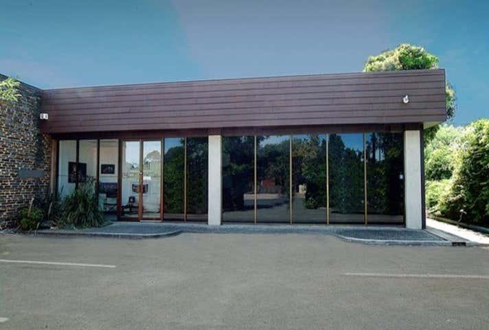 7A/259 Glen Osmond Road Frewville SA 5063 - Image 1