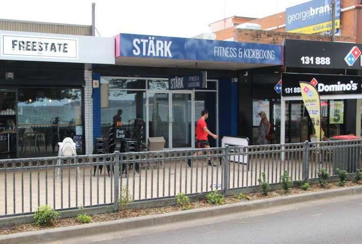 Shop, 46 The Esplanade Terrigal NSW 2260 - Image 1
