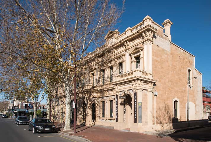 107-109 O' Connell Street, North Adelaide, SA 5006