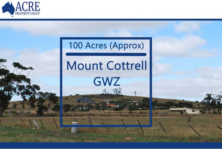Mount Cottrell VIC 3024 - Image 1