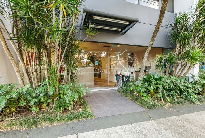 40 Yeo Street Neutral Bay NSW 2089 - Image 1