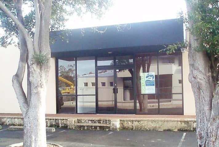 Unit 3/34 Station Road Margaret River WA 6285 - Image 1