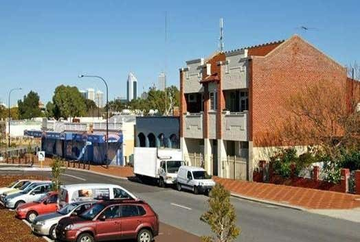Unit 5 / 37 Railway Parade Mount Lawley WA 6050 - Image 1