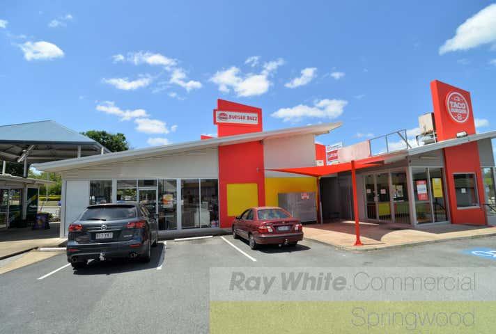 4/116-118 Wembley Road Logan Central QLD 4114 - Image 1