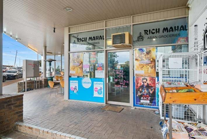 Shop 4, 501 Burwood Highway Vermont South VIC 3133 - Image 1