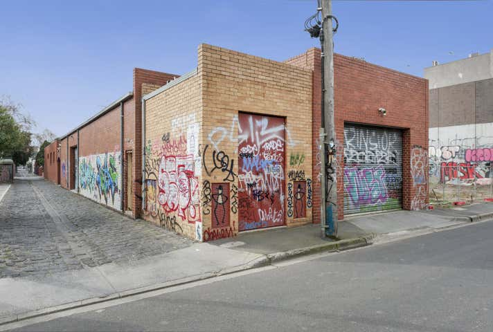 17 Rose Street Fitzroy VIC 3065 - Image 1