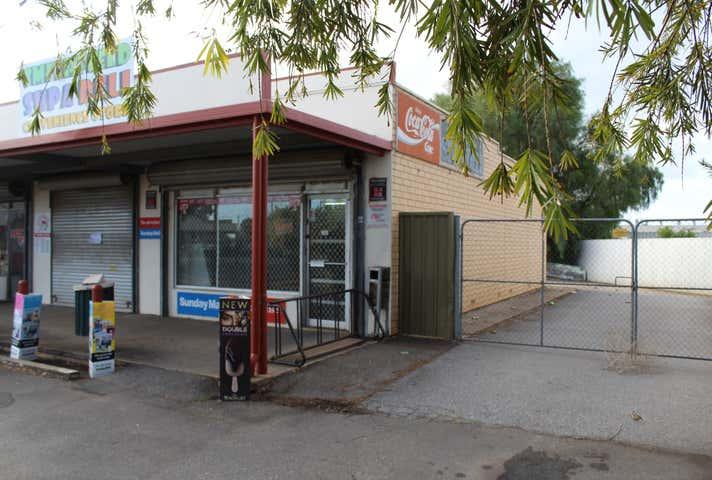 Shop 3/18-22 Anderson Walk Smithfield SA 5114 - Image 1