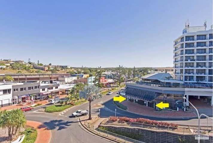 1 Normanby Street Yeppoon QLD 4703 - Image 1