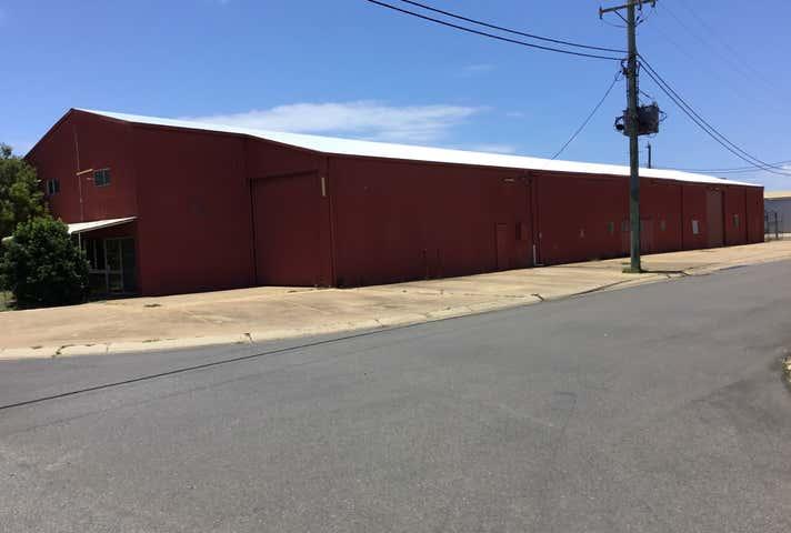 65 Verdant Siding Road Thabeban QLD 4670 - Image 1