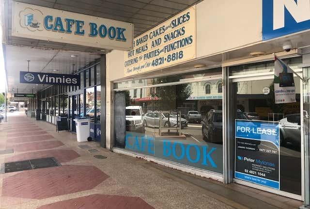 140 Auburn Street Goulburn NSW 2580 - Image 1