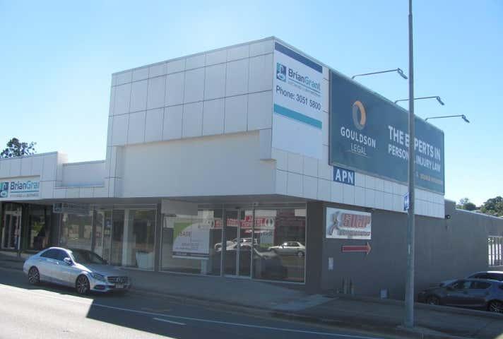 153 Enoggera Road Newmarket QLD 4051 - Image 1