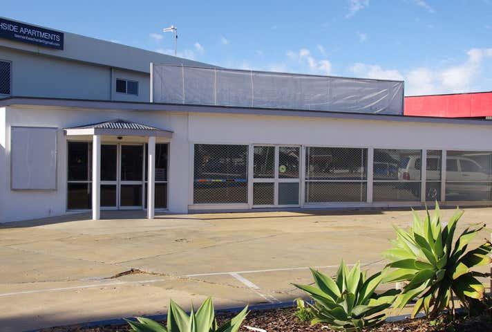 Shop 1, 1 King Street Port Lincoln SA 5606 - Image 1