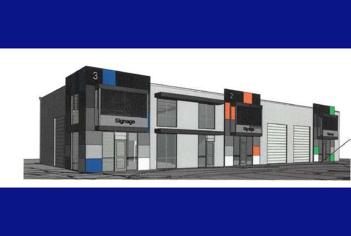 213 Holdsworth Ave Ellenbrook WA 6069 - Image 1