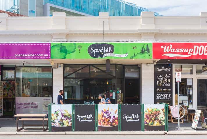 30 Market Street Fremantle WA 6160 - Image 1