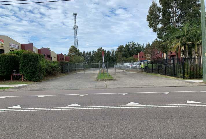 51, 53 & 59 Gavenlock Road Tuggerah NSW 2259 - Image 1