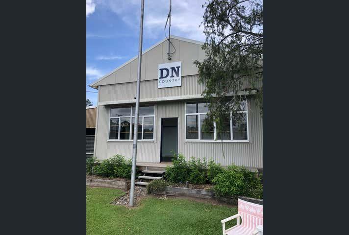 6-10 Diamond Street Cooroy QLD 4563 - Image 1