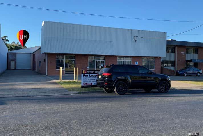 Unit 2, 9 June Street Coffs Harbour NSW 2450 - Image 1