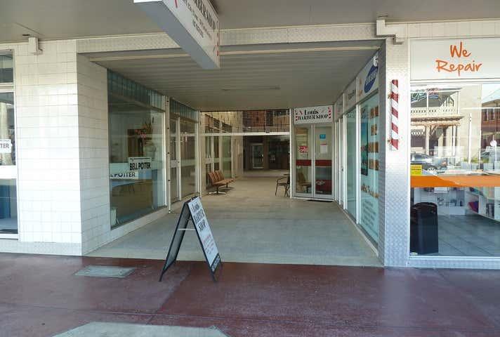 Suites 3&4 /80 Victoria Street Mackay QLD 4740 - Image 1