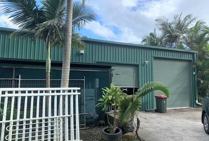 230 Chinderah Bay Drive Chinderah NSW 2487 - Image 1