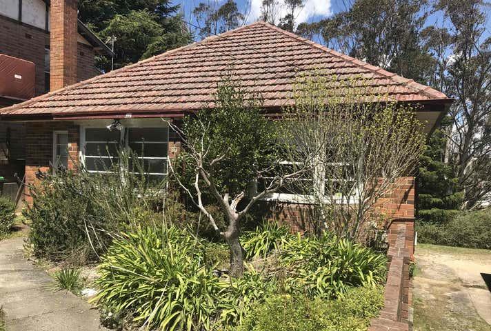 27 Waratah Street, Katoomba, NSW 2780