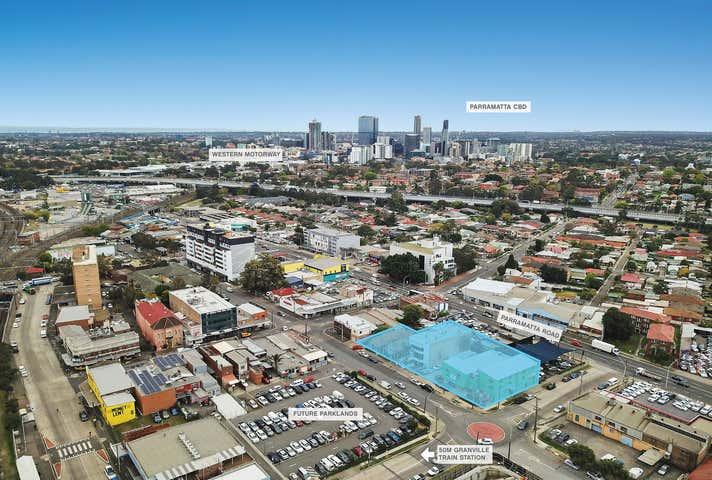 41-57 Cowper Street Granville NSW 2142 - Image 1