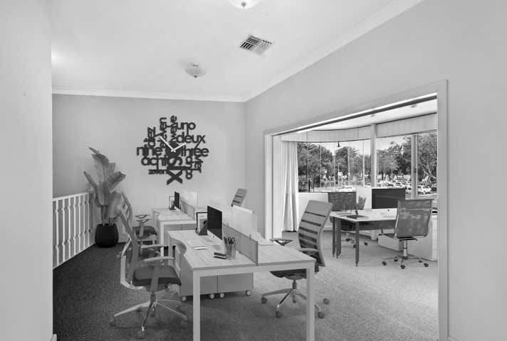 Narrabeen NSW 2101 - Image 1