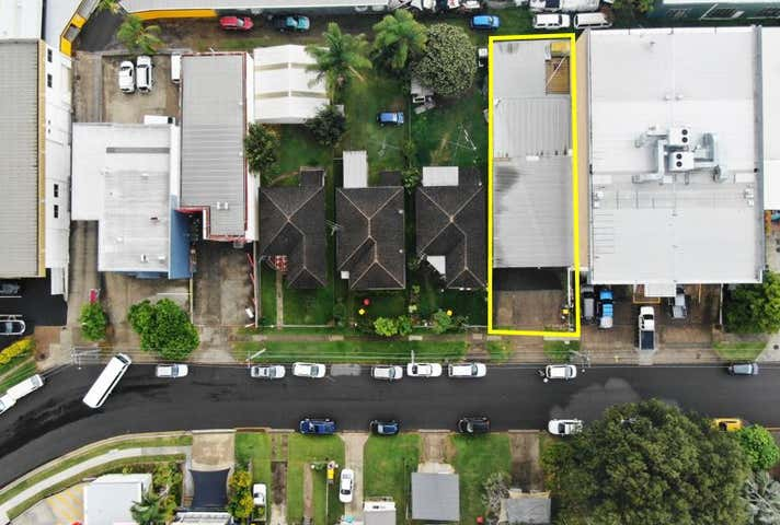 26 Boothby Street, Kedron, Qld 4031