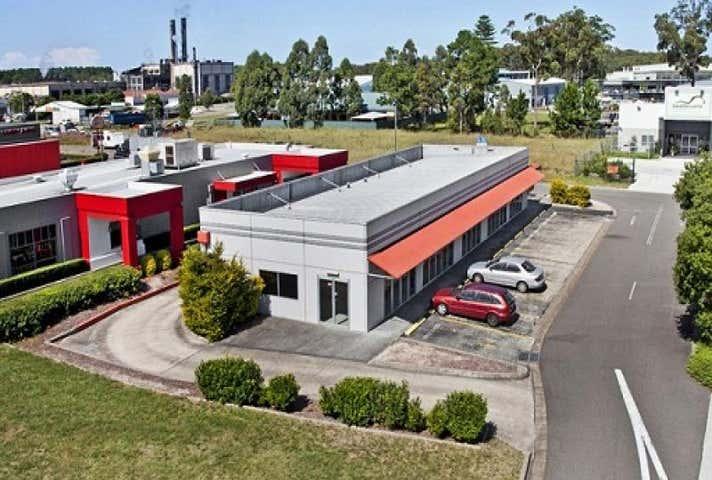 491 Masonite Road Heatherbrae NSW 2324 - Image 1