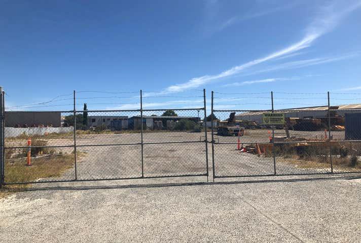 Development Sites Land Property For Sale In Garden Island Wa 6168