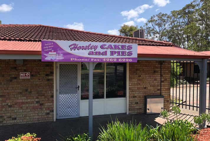 10/84 Bong Bong Road Horsley NSW 2530 - Image 1