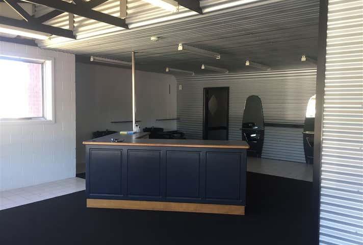 Shop 1, 2 Prossers Forest Road Ravenswood TAS 7250 - Image 1