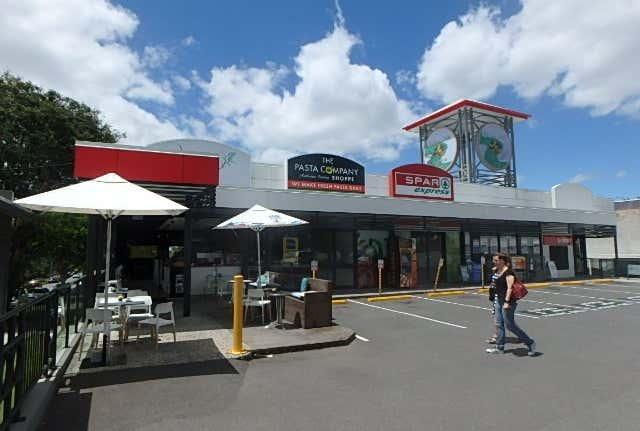 7/8 Denham Terrace Tarragindi QLD 4121 - Image 1