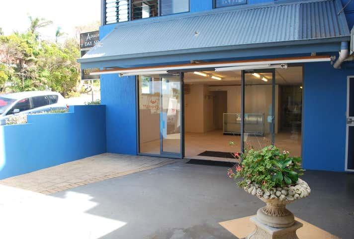 3/13 Coolum Beach Resort Coolum Beach QLD 4573 - Image 1