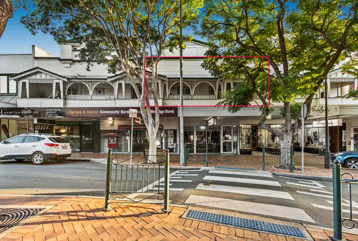 2/76 Mary Street Gympie QLD 4570 - Image 1