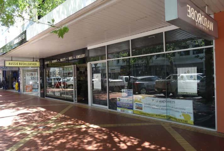 2/329 Peel Street Tamworth NSW 2340 - Image 1