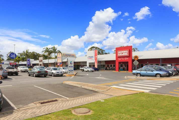 Aspley Homemaker City, Shop 5, 825 Zillmere Road Aspley QLD 4034 - Image 1