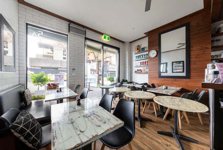 5A/3-5 North Street Ascot Vale VIC 3032 - Image 1