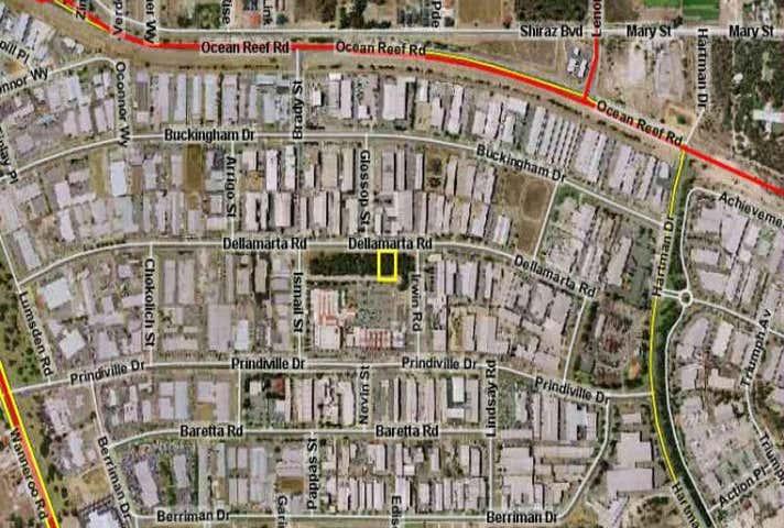 4/40 Dellamarta Road Wangara WA 6065 - Image 1