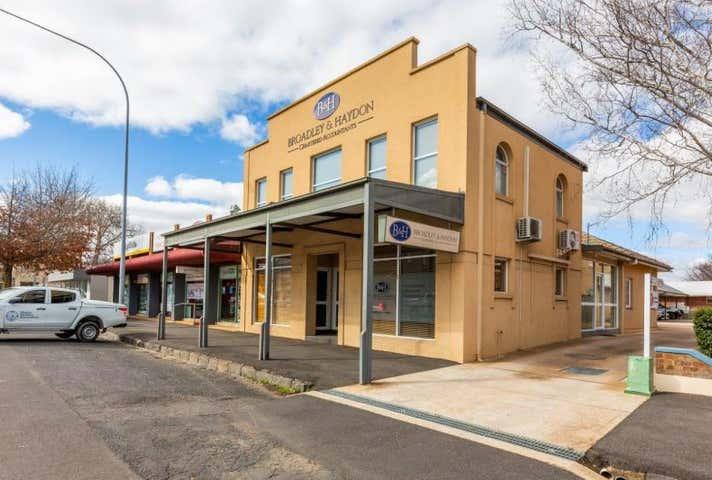 16 Sale Street Orange NSW 2800 - Image 1