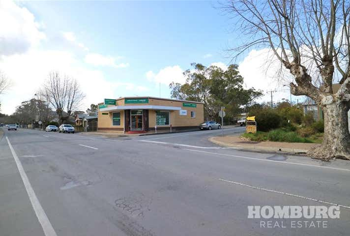134 Melrose Street Mount Pleasant SA 5235 - Image 1