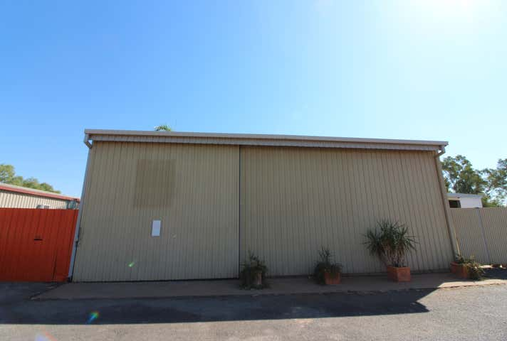 4 Ryan Rd Mount Isa QLD 4825 - Image 1