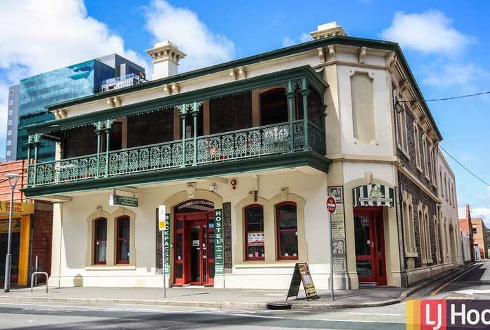 123 Waymouth Street Adelaide SA 5000 - Image 1