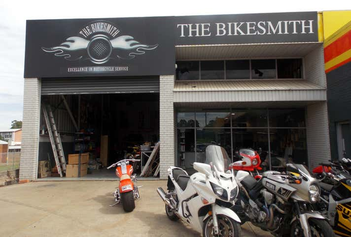Unit 3, 62-64 Sunnyholt Road Blacktown NSW 2148 - Image 1
