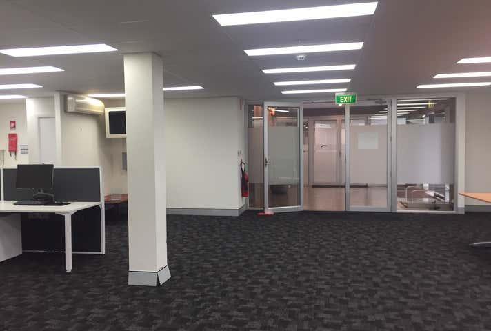 2/64 North Street Nowra NSW 2541 - Image 1