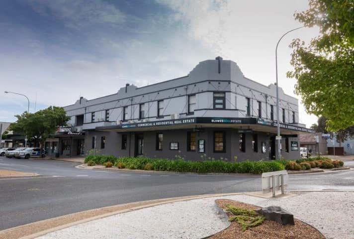 170-174 Lords Place Orange NSW 2800 - Image 1