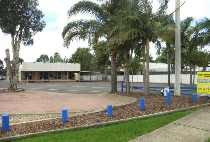 183 Hastings River Drive Port Macquarie NSW 2444 - Image 1