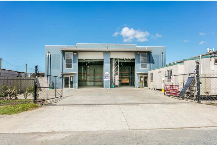31 - 33 Henricks Street Hemmant QLD 4174 - Image 1