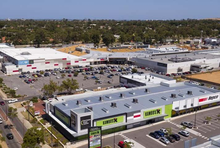 Shop 1, 46 Meares Ave Kwinana Town Centre WA 6167 - Image 1
