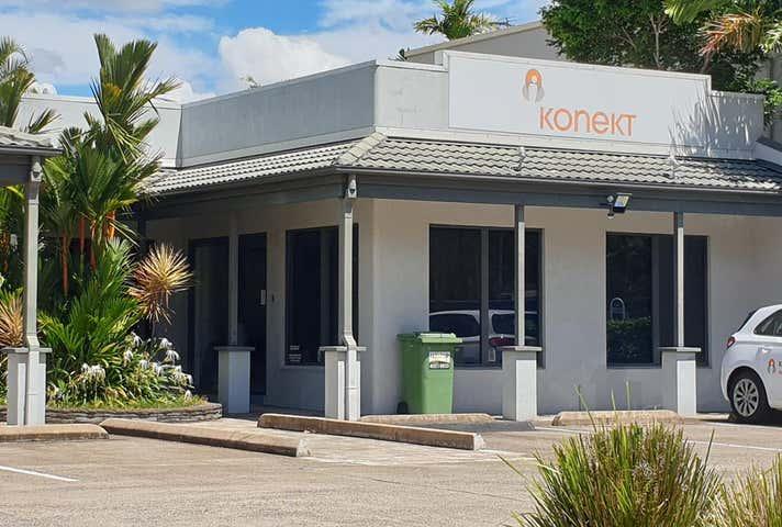 Lot 2, 13 Pease Street Manoora QLD 4870 - Image 1