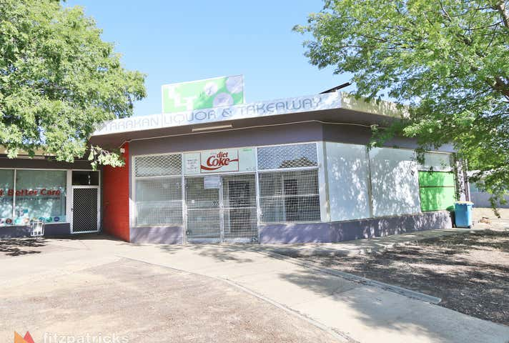 20 Tarakan Avenue Wagga Wagga NSW 2650 - Image 1
